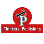 Thinkers Publishing