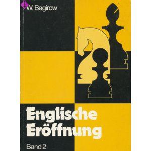 Englische Eröffnung