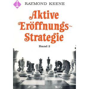 Aktive Eröffnungsstrategie