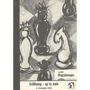 Eröffnungen - up to date 4/83
