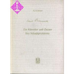 Erich Brunner / Künstler u. Deuter