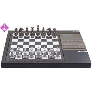 Chess Challenger (Admiral)