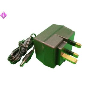 Adapter UK for Mephisto/Saitek