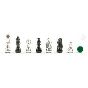 Figurensatz für ChessGenius Pro