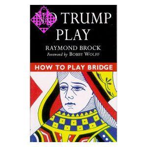 No Trump Play