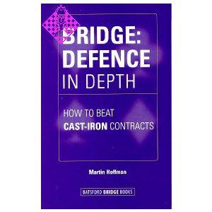 Bridge: Defence in Depth
