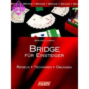 Bridge für Einsteiger