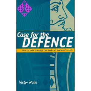 Case for the Defence