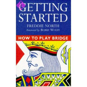 How to Play Bridge - Getting Started
