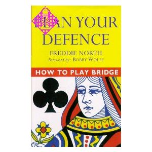 Plan Your Defence