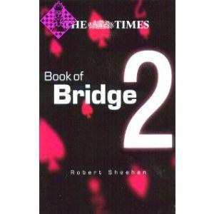 Book of Bridge 2