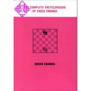 Queen Endings