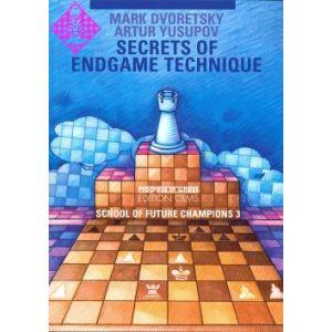 Secrets of Endgame Technique
