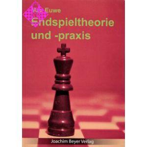 Endspieltheorie und -praxis