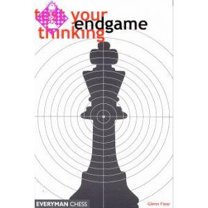 Test Your Endgame Thinking