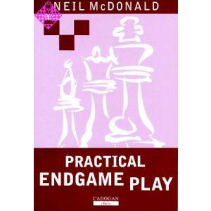 Practical Endgame Play