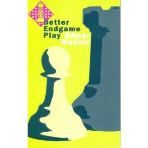 Better Endgame Play