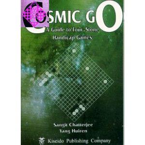 Cosmic Go