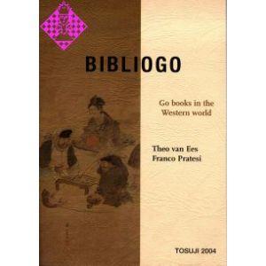 Bibliogo