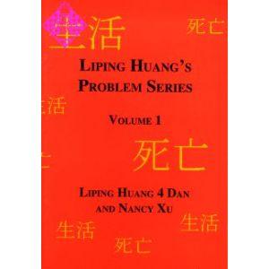 Liping Huang's Problem Series, Vol. 1