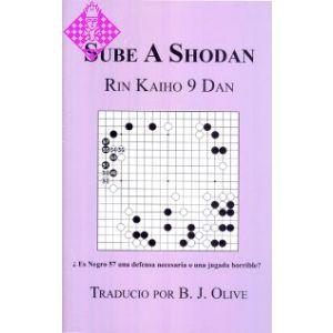 Sube a Shodan