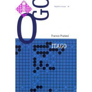 ITAGO