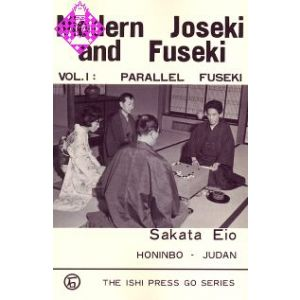 Modern Joseki and Fuseki - Vol. 1