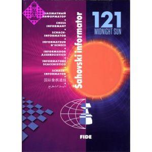 Informator 121