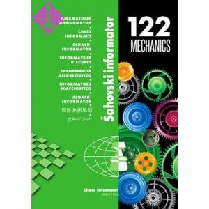 Informator 122