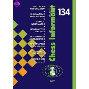 Informator 134