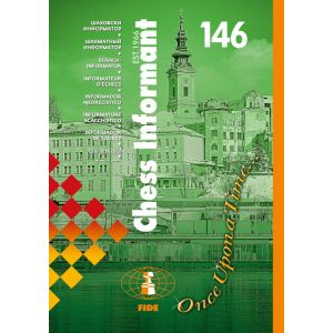 Informator 146