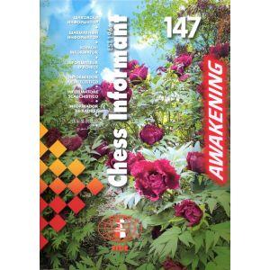 Informator 147