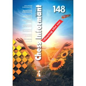 Informator 148