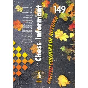 Informator 149 - 152