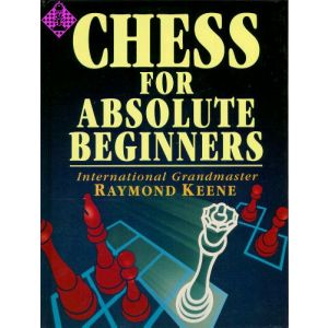 Chess for Absolute Beginners