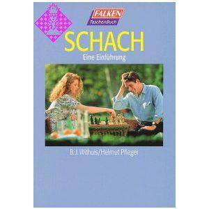 Schach - Eine Einführung