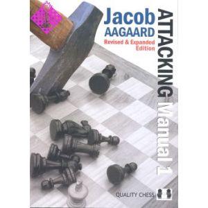 Attacking Manual 1