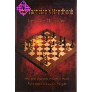 The Tactician´s Handbook