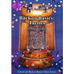 Back to Basics: Tactics