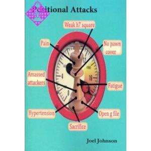 Positional Attacks