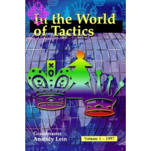 In the World of Tactics 1