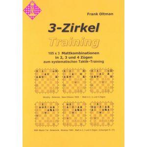 3-Zirkel Training