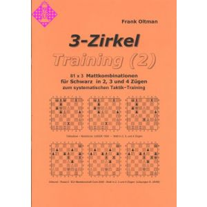 3-Zirkel Training (2)