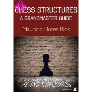 Chess Structures