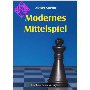Modernes Mittelspiel
