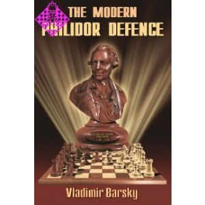 The Modern Philidor Defence