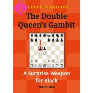 The Double Queen´s Gambit