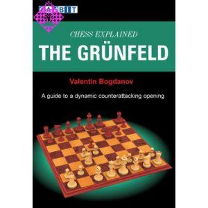 The Grünfeld