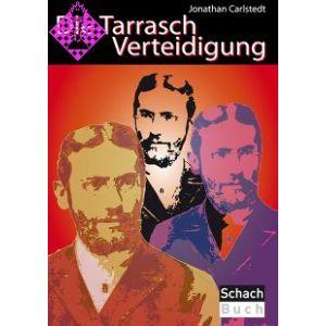 Die Tarrasch-Verteidigung