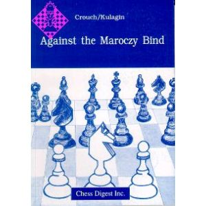 Against the Maroczy Bind